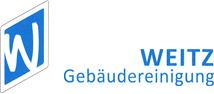 Gebäudereinigung Weitz UG - Logo